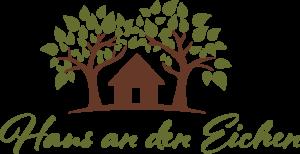"""Altenheim """"Haus an den Eichen"""" in Seerhausen / Meinersen"""